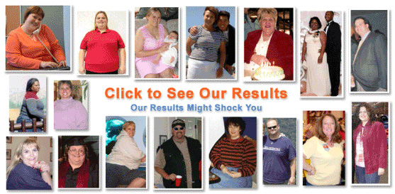 """Drugs Online """" Medifast Weight Loss"""